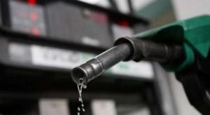 رفع أسعار بنزين 90 بمقدار 5 قروش و5.5 قروش لبنزين 95