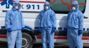 5 اصابات كورونا جديدة في الاردن .. 3 لسائقي شاحنات و2 لقادمين من الخارج