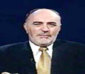 عبد اللطيف عربيات : على العرب سحب أيديهم من أيدي اليهود والأمريكان وبسطها إلى أبناء الأمة الإسلامية