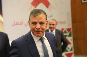 سعد جابر :
