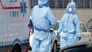11 اصابة كورونا جديدة في الاردن بينها 10 غير محلية