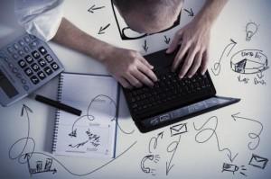 أبرز 5 مهارات تبحث عنها الشركات خلال 2020 وكيف تتعلمها؟