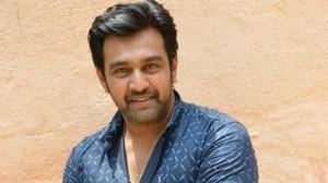 فاجعة في بوليوود بعد وفاة ممثل هندي شهير