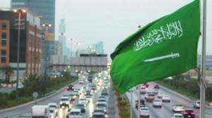 السعودية: لن يسمح بعودة المقيمين إلى المملكة إلا بعد انتهاء جائحة كورونا