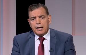 وزير الصحة: كورونا في الأردن نشف ومات
