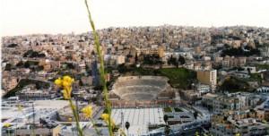 طقس العرب: تغيير جذري مُرتقب على الطقس نهاية الأسبوع