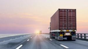 كورونا يفاقم أزمة الشحن التجاري الأردني وخسائر بالملايين