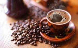 6 أضرار للتوقف المفاجئ عن شرب القهوة