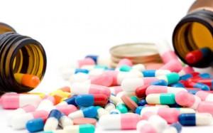 مهيدات: إعلان قريب عن تخفيض أسعار أدوية في الأردن