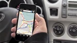 اللوزي: لجنة لملاحقة تطبيقات النقل غير المرخصة