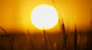 السبت .. انخفاض قليل على الحرارة واجواء حارة نسبيا