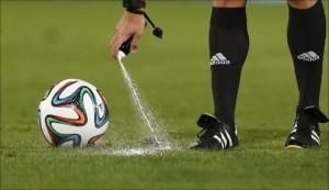 اتحاد الكرة يمنع المباريات الودية قبل اجراء فحص كورونا