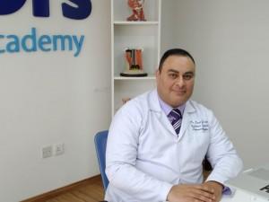 جامعة البترا تنشر دراستين في مجال الأخطاء الطبية العلاجية