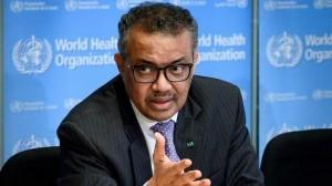 منظمة الصحة: أزمة كورونا قد تتفاقم أكثر