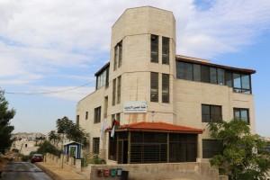 نقابة المعلمين تعلن عن حاجتها لتعيين رئيس قسم اعلام وعلاقات عامة