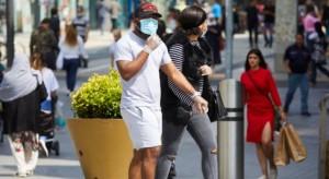 دراسة بريطانية: مناعة المتعافين من كورونا قد تتلاشى خلال أشهر