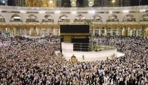 الافتاء: خطبة وصلاة العيد لا تسقط صلاة الجمعة