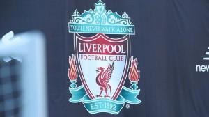 نجم عربي على أبواب نادي ليفربول