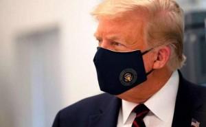 ترامب يلمح لتأجيل الانتخابات الرئاسية بسبب كورونا
