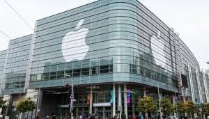 شركة (Apple) تتجاوز أرامكو وتصبح الأضخم بالعالم