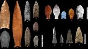 أسلحة عمرها 8 آلاف سنة في عُمان واليمن تغير ما نعرفه عن التاريخ