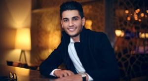 كيف تفاعل الفلسطينيون مع خبر زفاف محبوب العرب محمد عساف