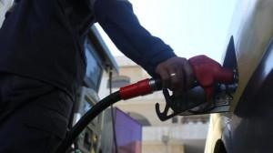 الحكومة: ارتفاع طفيف على أسعار النفط في الأسبوع الأول من شهر آب