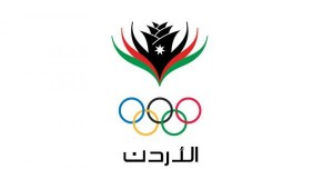 اللجنة الأولمبية تمدد ايقاف الأنشطة الرياضية 7 أيام اضافية