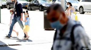 دراسة: الشباب الأكثر عرضة للمشاكل النفسية جراء كورونا