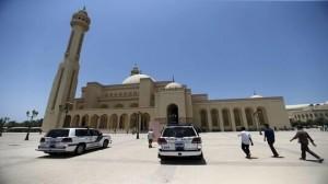 إهانة الصحابة في خطبة دينية بالبحرين والسلطات تتدخل