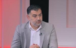 وزير العمل يحدد آلية عودة العمالة الوافدة بعد فتح المطار