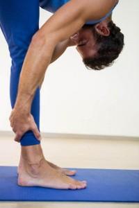 أفضل التمارين لزيادة الطول حتى بعد سن البلوغ