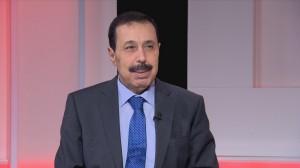 النعيمي: قرار العودة للمدارس من عدمه في 28 أيلول