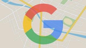 قريبا...خرائط غوغل تظهر مدى انتشار كورونا في منطقتك