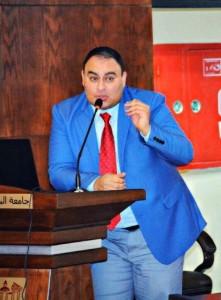 دراسة لجامعة البترا الأردنية عن صحة وصف المضادات الحيوية في مستشفيين للأطفال في الأردن