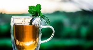 ما هي كمية الشاي الممكن شربها في اليوم دون ضرر؟