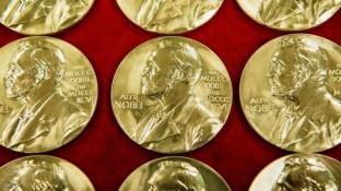 ما المبلغ الذي يحصل عليه الفائز بجائزة نوبل؟