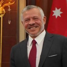 بتشكيل حكومة جديدة خلفا لحكومة الرزاز  تاري