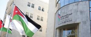 الكلالدة: الإعلان عن القوائم شبه النهائية للمترشحين للانتخابات النيابية يوم السبت