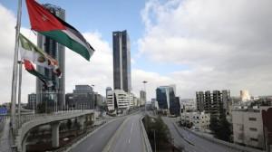 عبيدات : قرار حكومي مرتقب حول الحظر الشامل ليومي الجمعة والسبت