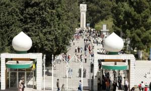 هام من الجامعة الأردنية للطلبة الوافدين