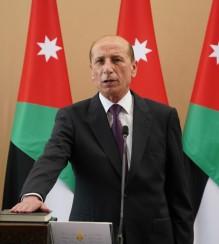وزير الداخلية يؤكد ضرورة الإلتزام بأوامر الدفاع ومنع التجمعات الانتخابية الكبيرة