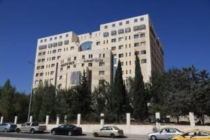 الصحة للأردنيين: اتبعوا ثلاث وابتعدوا عن ثلاث