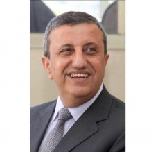 العين عيسى مراد .يكتب ..الأردن دولة القانون ...