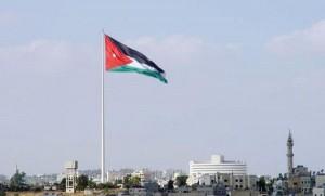 632 ألف طفل فقير في الأردن