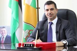 وزير المياه يوعز بوقف إجراءات الحجز نتيجة تراكم فواتير المياه