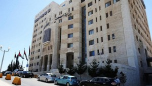 وزارة الصحة تحذر المواطنين : المرض لا يستهان به وكورونا بانتشار