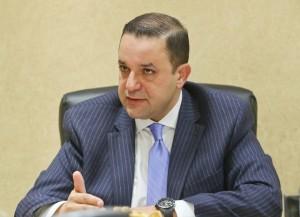 وزير الماليّة: لا ضرائب جديدة أو زيادة على الرسوم في موازنة 2021