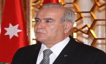 """المعاني : مجلس الوزراء وافق على تعديل نظام رواتب """"الأردنية"""
