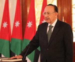 وفاة أول رئيس للمحكمة الدستورية في الأردن طاهر حكمت